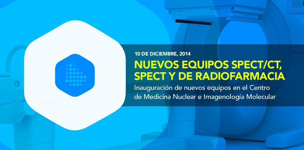 img_noticia1-ES