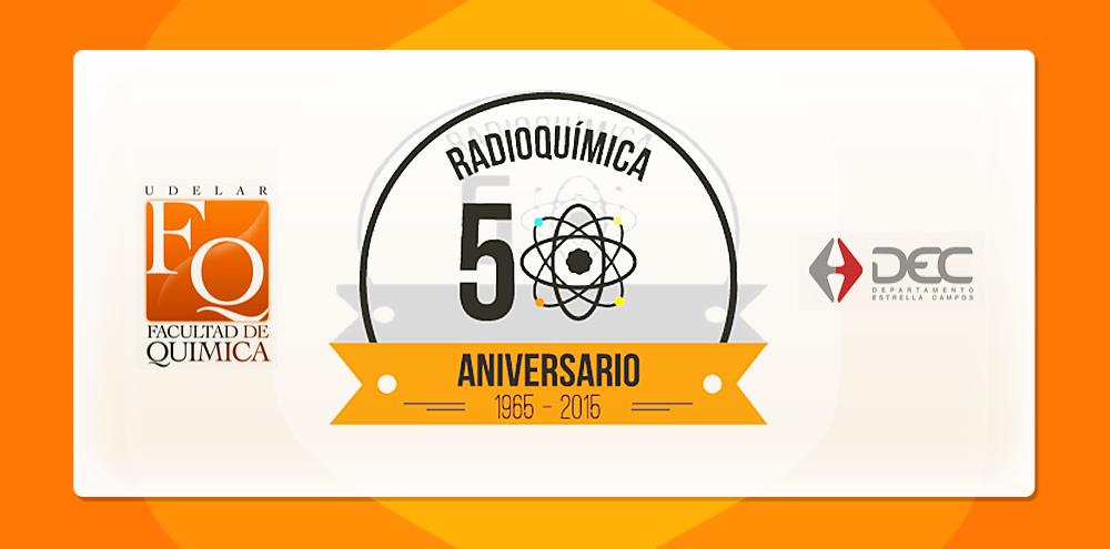 img_50años_radioquimica