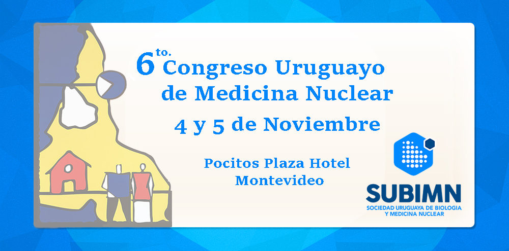 Banner WEB congreso 6to
