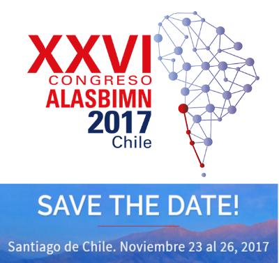 2017-11_XXVI_Congreso_ALASBIMN_opcional