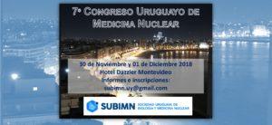 banner congreso 2018 6